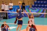 Волейбол - Световно първенство - Полша - Франция - 22.09.2018
