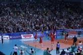 Волейбол - Световно първенство - България  - Канада - 23.09.2018