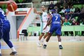 Баскетбол -