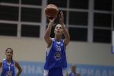 Баскетбол - Суперкупа Жени - БК Берое - БК Монтана -  27.09.2018