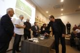 Футбол - теглене на жребий за 1/8-финали на Купа България - 28.09.2018
