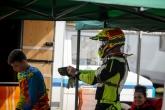 БФМ - EШ/РШ Мотокрос Гран При Троян, Събота - 29.09.2018