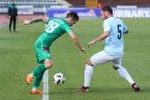 Футбол - ППЛ - 10 ти кръг - ФК Дунав - ПФК Берое - 22.09.2018