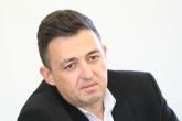 Футбол - ПФК Левски преподписа договор с Аджибадем - 05.10.2018