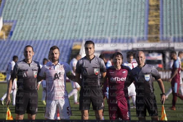 Футбол - ППЛ - 11 ти кръг - ПФК ЦСКА - ФК Септември  - 06.10.2018