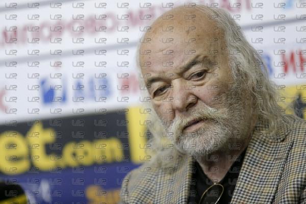 Борба - Петър Киров - Златен Олимпийски Юбилей - 11.10.2018