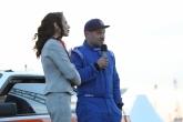 Автомобилен Спорт - Български Дрифт Шампионат - 3 кръг, 12.10.2018