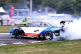 Автомобилен Спорт - Български Дрифт Шампионат - 3 кръг, Събота 13.10.2018