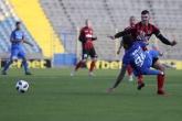 Футбол - контролна среща - ПФК Левски - ФК Локомотив СФ - 13.10.2018