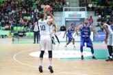 Баскетбол - БК Балкан - БК  Рилски Спортист - 13.10.2018