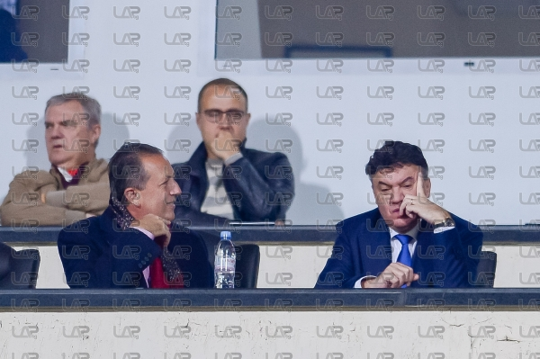 Футбол - Лига на нациите - България - Кипър - 13.10.18