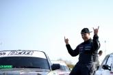 Автомобилен Спорт - Български Дрифт Шампионат - 3 кръг, Неделя 14.10.2018