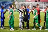 Футбол - ППЛ - 12 ти кръг - ФК Верея - ФК Ботев ВР - 19.10.2018