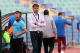 Футбол - ППЛ - 12 ти кръг - ПФК Славия - ФК Септември София - 20.10.2018