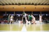 Баскетбол - НБЛ - БК Академик - БК Балкан - 20.10.2018
