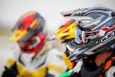 РШ Мотоциклетизъм на Писта, ЕШ Супермото, Плевен, Събота - 20.10.2018