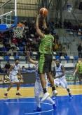 Баскетбол - НБЛ - БК Рилск Спортист - БК Берое - 20.10.2018