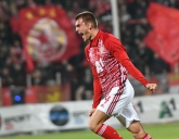Футбол - ППЛ - 12 ти кръг - ПФК ЦСКА - ФК Етър - 21.10.2018