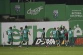 Футбол - ППЛ - 12 ти кръг - ФК Витоша Бистрица - ПФК Берое - 22.10.2018