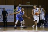 Баскетбол - Купа Фиба - БК Левски Лукойл - БК Катая - 23.10.2018