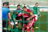 Футбол - ППЛ - 13 ти кръг - ПФК Берое - ПФК ЦСКА - 27.10.2018