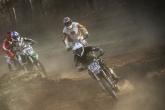 БФМ - РШ Мотокрос Гран При Айтос, Събота - 27.10.2018