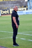 Футбол - ППЛ - 13 ти кръг - ФК Ботев ВР - ПФК Ботев ПД - 27.10.2018