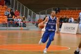 Баскетбол - НБЛ - Академик Бултекс vs Рилски Спортист - 27.11.2018