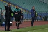 Футбол - ППЛ - 13 ти кръг - ФК Септември София  - ПФК Лудогорец - 28.10.2018