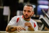Muay Thai Grand Prix България - тренировка на световните шампиони - 30.10.2018
