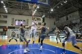 Баскетбол - ФИБА - Рилски Спортист  vs Порто - 31.11.2018