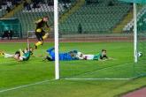 Футбол - 1/8 финал - Купа България - ПФК Берое  - ПФК Ботев ПД - 01.11.2018