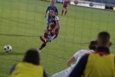Футбол - ППЛ - 14 ти кръг - ФК Септември София - ФК Верея - 03.11.2018