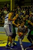 Баскетбол - НБЛ - БК Спартак Плевен - БК Балкан - 03.11.2018
