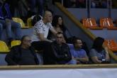 Баскетбол - НБЛ - БК Левски Лукойл  - БК Берое - 03.11.2018