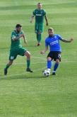 Футбол - ППЛ - 14 ти кръг - ФК Ботев ВР - ПФК Черно Море - 04.11.2018