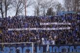 Футбол - ППЛ - 14 ти кръг - ПФК Левски - ПФК Ботев ПД - 04.11.2018