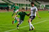 Футбол - ППЛ - 14 ти кръг - ПФК Берое - ПФК Славия - 05.11.2018