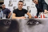 Футбол - Личности - Димитър Бербатов - Автобиография