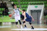 Баскетбол - НБЛ - БК Балкан Ботевград - БК Ямбол - 10.11.2018