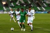 Футбол - ППЛ - 15ти кръг - ПФК Лудогорец - ПФК Берое - 11.11.2018