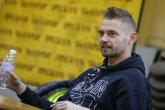 Футбол - Юлиян Ненов играч на кръга - 13.11.2018