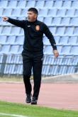 Футбол - национали U19 - България - Румъния - 14.11.2018