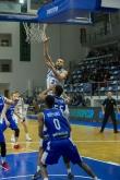 Баскетбол - Купа Фиба - БК Рилски Спортист - БК Алба - 14.11.2018