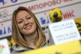 Волейбол - пресконференция - ВК Марица - 15.11.2018
