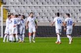 Футбол - Лига на нациите - Кипър - България - 16.11.18