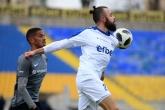 Футбол - контролна среща - ПФК Левски - ФК Монтана - 17.11.2018