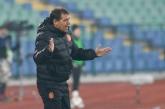 Футбол - Лига на нациите - България - Словения - 19.11.18