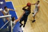 Баскетбол - Балканска Лига - БК Академик Бултекс - БК Барси - 20.11.2018