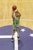 Баскетбол - Балканска Лига - БК Берое - БК Барси - 21.11.2018